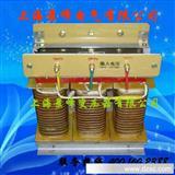 :美国  日本 设备专用安全变压器 按照客户的要求定做
