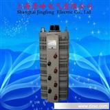 :符合仪器仪表设备专用调压器