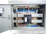 电力变压器,干式变压器,矿用防爆变压器