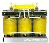 自耦变压器,三相干式隔离变压器,三相节能变压器