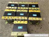 220v 交流变压器/单相变压器220v变110v交流控制变压器-5kw