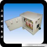 进口设备专用三相自藕变压器 质优价廉