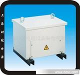 支持混批转换变压器 升降变压器 CE认证