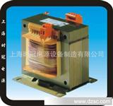 厂家热销单相干式低频电源变压器220V 10KVA