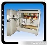 机床专用变压器价格优势质量保证