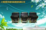 特价优质BK变压器、安全隔离单相变压器。