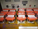 BK-100VA控制��浩� 照明控制��浩� 采用�M口材料操作性能更高