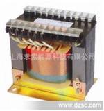 厂家推荐优质低频单相BK控制变压器