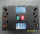 常熟开关CM1-630L/3300断路器
