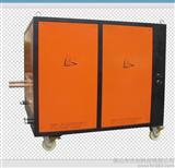 高频开关电源,大功率开关电源,大功率直流电源