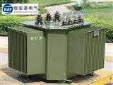 S13-160/10电力变压器价格