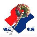 北京福星晓程M10:15载波表用耦合线圈