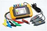 谐波分析仪|电能质量分析仪|三相电能质量分析仪―YHDQ8561