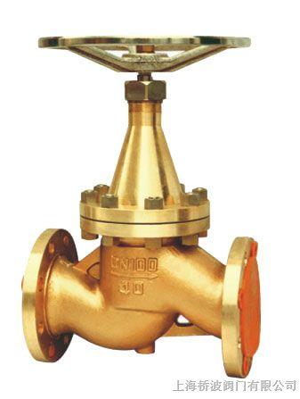 减压阀与钢瓶采用半球面连接,靠旋紧螺母使二者完全吻合.图片