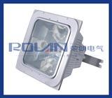 防眩棚顶灯,工厂低顶灯NFC9100-J70,NFC9100-J100,NFC9100-J150,NFC9100-N70