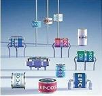 大功率二极管|EPCOS大功率二极管