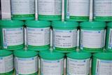 阿尔法无铅锡膏、美国阿尔法有铅锡膏、ALPHA免洗焊膏