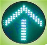 信号灯光源|高亮LED光源灯珠