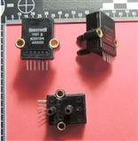 HONEYWELL霍尼韦尔SCC系列压力传感器 SCX01DN 原装进口现货