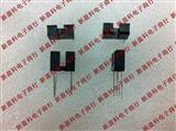 透射式光电传感器TLP1004A 东芝TOSHIBA 槽型