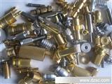 精密五金零件,材质铜铁铝等