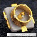 超小型RF射频同轴连接器  RF天线座