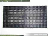 厂家直销LED显示屏模组套件单元板