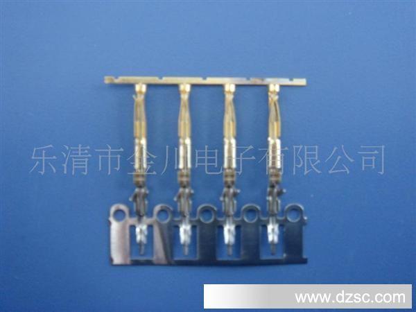 kf14|贯通式接线端子品质保证 型号/规格:kf14 品牌/商标:kf 材料以及