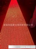 河北LED显示屏厂家P10单元板批发价格参数就找冠晨光电