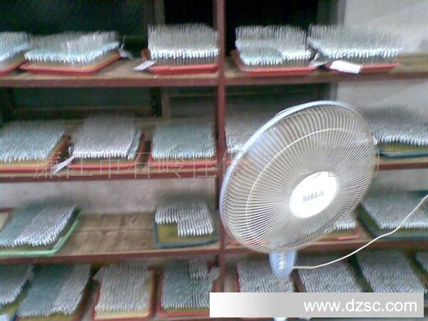 温度保险丝(图)