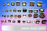 各种高频、低频电源变压器(图)