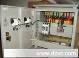 三相隔离变压器,干式电力隔离变压器