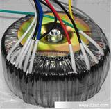 环型变压器.分频器电感.铁芯电感,线圈(图)