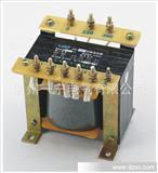 单相电源变压器 BK-750VA