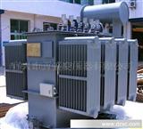ZS-1600/10�L冷式整流��浩�