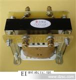 变压器厂家可订做自偶变压器(图)