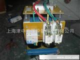 【津中牌】BK-10KVA 单相整流变压器 带漏电开关和保护器