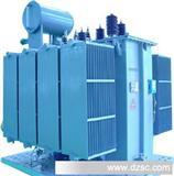 北京地区 三相电力变压器   优质电子元器件