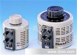 S-260-200日本山菱��C ボルトスライダ�`调压器,北京本一商贸