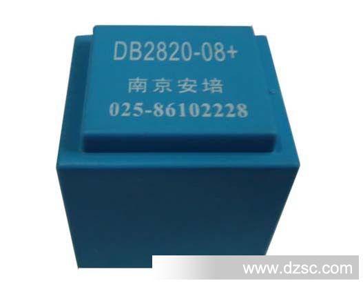 智能电表采集器用变压器