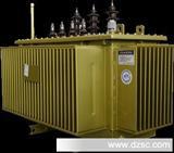 批发耐高温非晶合金变压器(图)