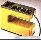 日本JEL固态变压器FIC-220WD系列产品