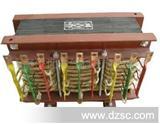 KSG隔爆变压器,安全照明变压器