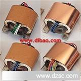 CE认证R型变压器