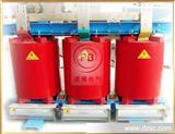 SC9-800KVA环氧浇注干式配电变压器