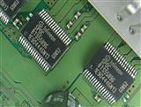 BTS5589G 科鲁兹BCM车身控制模块电脑板芯片