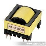 ER型变压器,做工优良,品质保证,欢迎广大客户来电咨询
