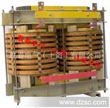 厂家订做低电压大电流变压器DDG系列单相降压变压器