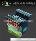 DG变压器  单相干式隔离变压器  (上海铮灿制造)