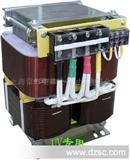 上海雷郎 专业生产三相隔离变压器,控制变压器,三相节能变压器